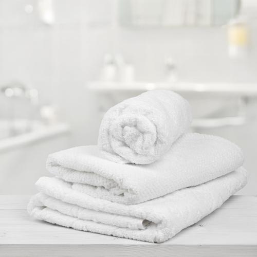 Wäscheservice für Vermieter